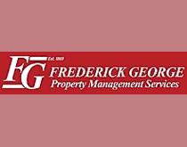 Frederick George
