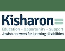 Kisharon