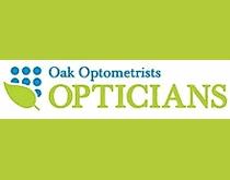 OAK OPTOMETRISTS