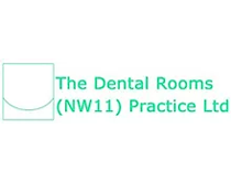 The Dental Rooms