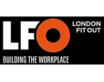 london fit out