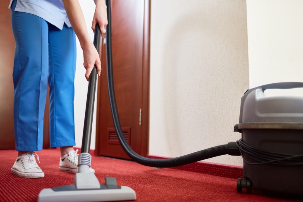 Central London Cleaners, Crystal Cleaning Servicing, Carpet Cleaning London;